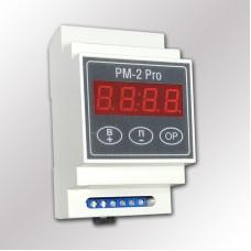 Регулятор мощности РМ-2 Pro